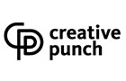 Graphic Design in Lebanon: Creative Punch Sal