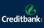 Banks in Lebanon: Creditbank SAL