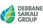Companies in Lebanon: Debbane Saikali Group Sal Holding