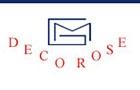 Companies in Lebanon: Decorose