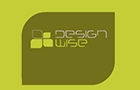 Graphic Design in Lebanon: Design Wise