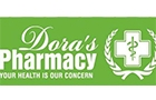 Pharmacies in Lebanon: Doras Pharmacy