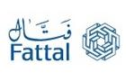 Companies in Lebanon: Droguerie Fattal Sal
