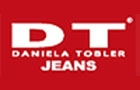 Companies in Lebanon: Dt Jeans Sarl