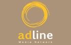 Offshore Companies in Lebanon: E Adline Sal Offshore