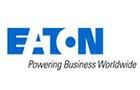 Companies in Lebanon: Eaton Fze
