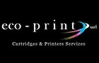 Companies in Lebanon: Eco Print LLC Sarl