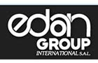 Offshore Companies in Lebanon: Edan Group Sal Offshore