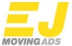 Advertising Agencies in Lebanon: Ej Moving Ads Sarl