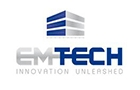 Companies in Lebanon: Electro Mechanical Technology Co Sal Em Tech Co