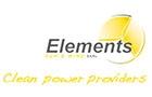 Companies in Lebanon: Elements Sun & Wind Sarl