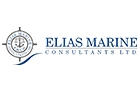 Insurance Companies in Lebanon: Elias Marine Consultant Sal