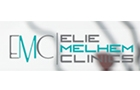 Beauty Centers in Lebanon: EMC Elie Melhem Clinics Sarl