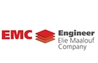 Companies in Lebanon: Engineer Elie Naim Maalouf Company Sal
