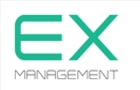 Events Organizers in Lebanon: Exclusive Management Sarl