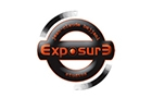 Photography in Lebanon: Exposure Studios Sarl