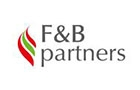 Food Companies in Lebanon: F & B Partners Sal