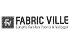 Companies in Lebanon: Fabric Ville Sal