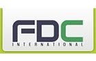 Companies in Lebanon: Fdc International Lebanon Sal