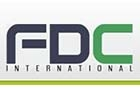 Offshore Companies in Lebanon: Fdc International Sal Offshore