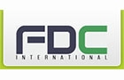 Companies in Lebanon: Fdc International