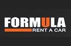 Car Rental in Lebanon: Formula Rent A Car SARL