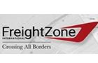 Shipping Companies in Lebanon: Freight Zone International Sarl