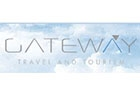 Travel Agencies in Lebanon: Gateway Travel & Tourism