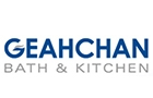 Companies in Lebanon: Geahchan Bath & Kitchen