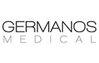 Beauty Products in Lebanon: Germanos Medical Sarl