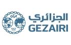 Shipping Companies in Lebanon: Gezairi Express Sal