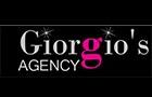Events Organizers in Lebanon: Giorgios Agency SARL