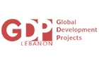 Companies in Lebanon: Global Development Projects Lebanon Sal