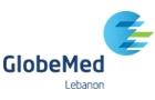 Companies in Lebanon: Globemed Lebanon Sal