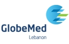 Companies in Lebanon: Globemed Ltd