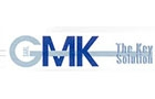 Parking in Lebanon: Gmk The Key Solution