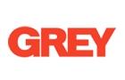 Advertising Agencies in Lebanon: Grey Worldwide Middle East Sarl