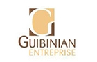 Real Estate in Lebanon: Guibinian Sahag & Sons Enterprise