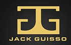 Companies in Lebanon: Guisso Bros Haute Couture Sal Jack Guisso