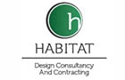 Real Estate in Lebanon: Habitat Design Consultancy And Contracting Sal