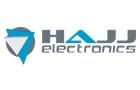 Companies in Lebanon: Hajj Electronics Sarl