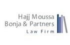 Companies in Lebanon: Hajj Moussa, Bonja & Partners