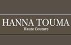 Companies in Lebanon: Hanna Touma Haute Couture