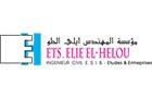 Companies in Lebanon: Helou el Elie Office