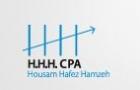 Companies in Lebanon: HHH CPA Houssam Hafez Hamzeh