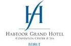 Hotels in Lebanon: Hilton Beirut Habtoor Grand