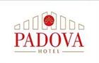 Hotels in Lebanon: Hotel Padova
