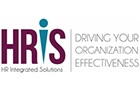 Companies in Lebanon: Hr Integrated Solutions Sarl