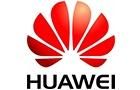 Companies in Lebanon: Huawei Technolgies Lebanon Sarl