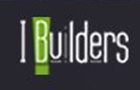 Advertising Agencies in Lebanon: I Builders